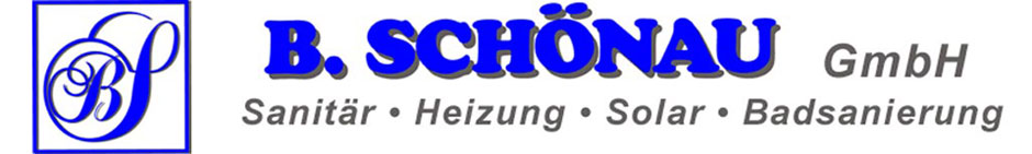 B. Schönau GmbH